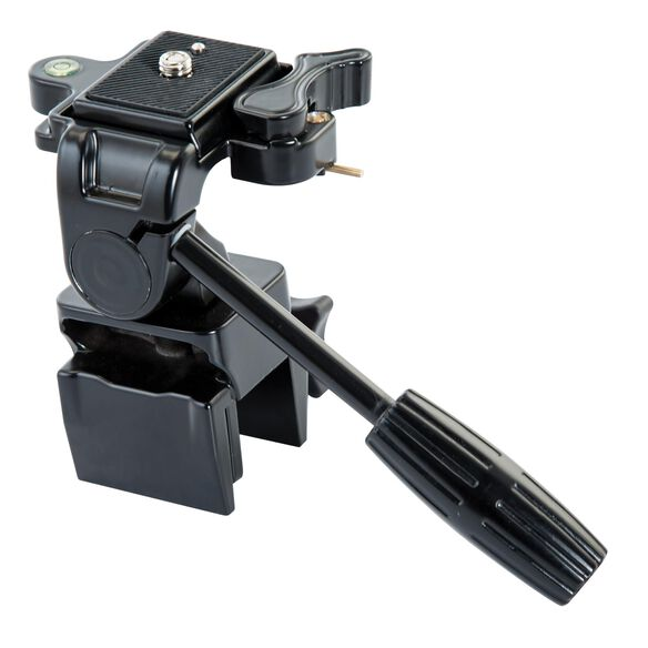 Spotting Scope Adapter/ Window Mount