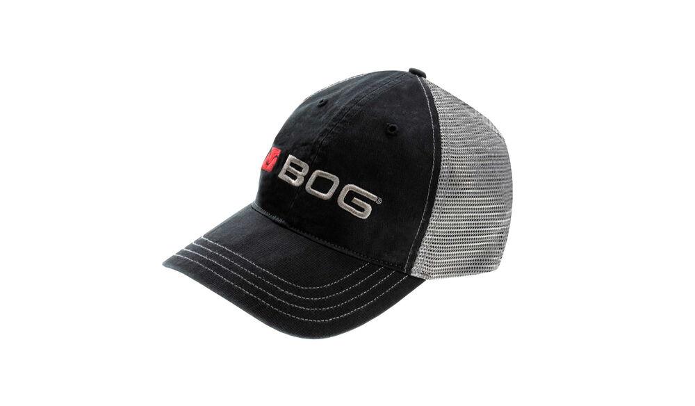 R111 Hat