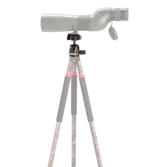 BOG Standard Camera Adapter