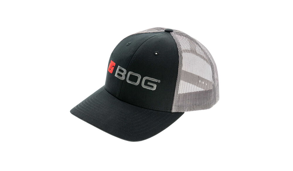 R115 Hat