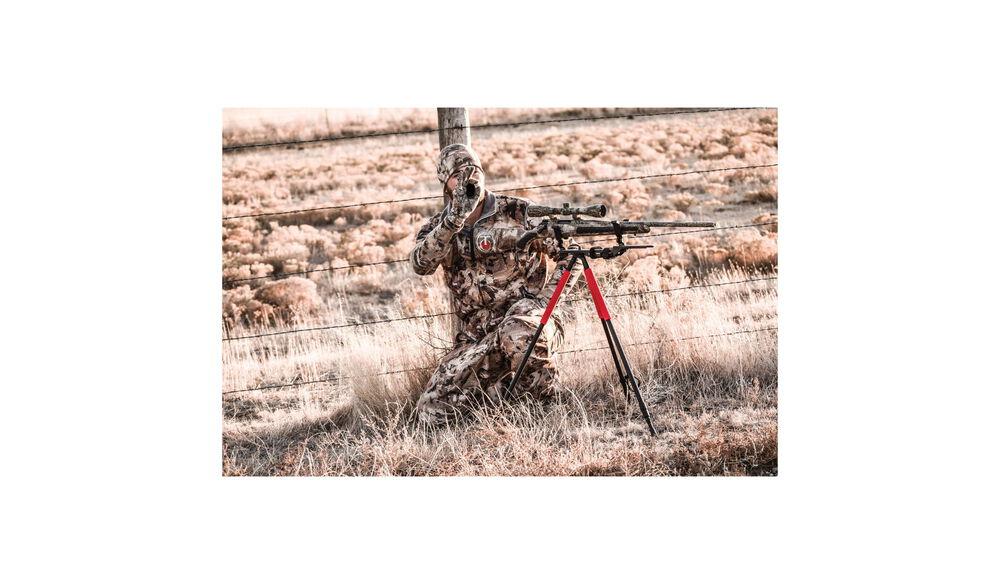 BOG Xtreme Shooting Rest