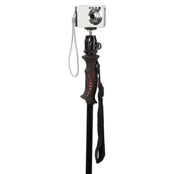 BOG Q-Stik- Monopod/ Hiking Stick