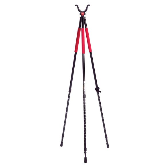 BOG RLD 3 - Red Legged Devil Tripod Tall