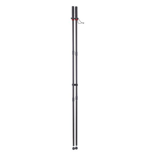 BOG Dead Silent Kneeling Shooting Sticks