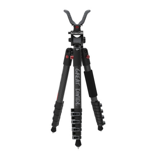 Great Divide Tripod