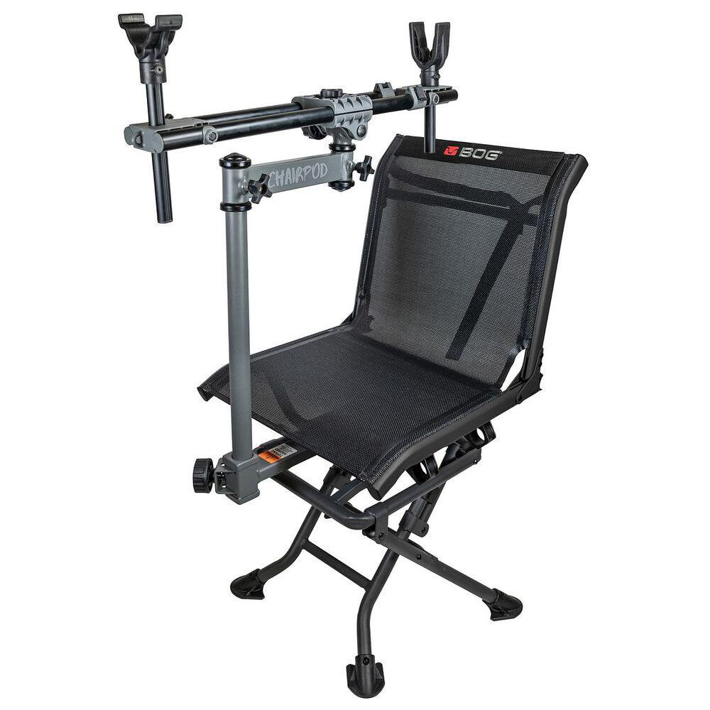 ChairPod