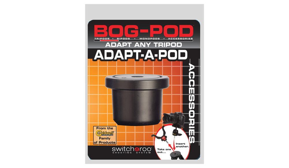 BOG Adapt A Pod