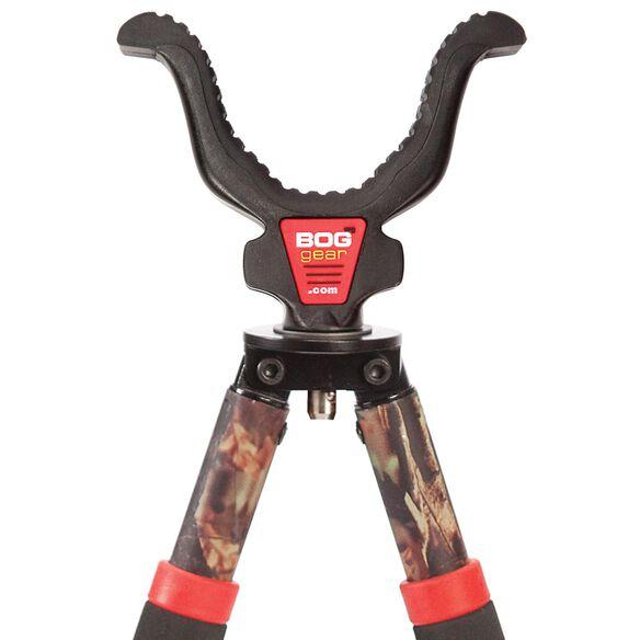 BOG CLD 2 Rifle Bipod