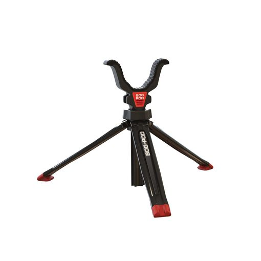 BOG Rapid Shooting Rest Tripod