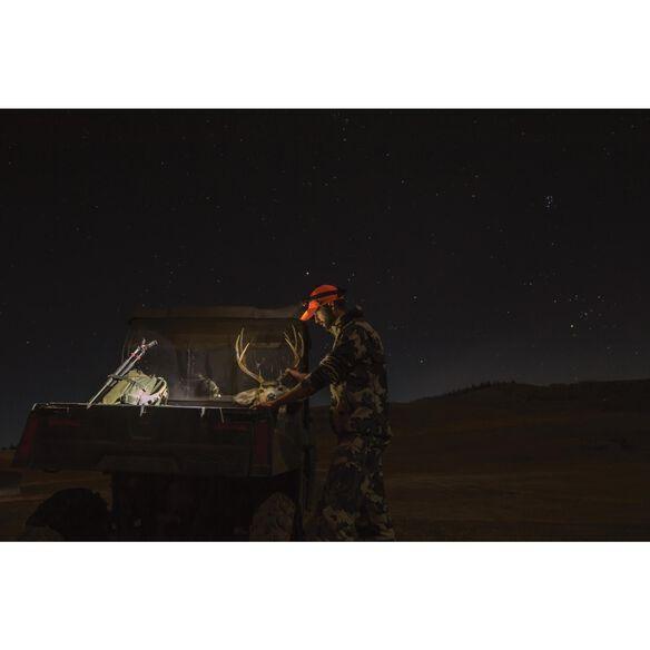 BOG HD 3 Heavy Duty Tripod
